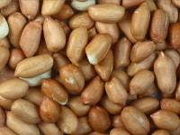 1024px-Peanuts_with_skin