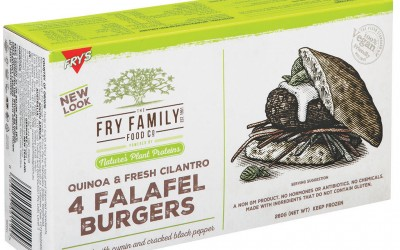 150804 Falafel Burgers RGB APPROVED