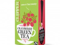 20-Green-Tea-with-Cranberry_1024x1024