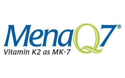 MenaQ7_logo_cmyk_vector-page-001