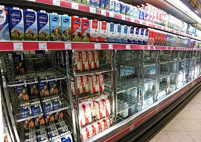Milk_in_Finland