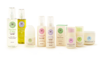 AA Skincare range_onwhite_CMYKhi