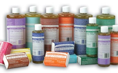 Dr-Bronner's-Group-Shot-High