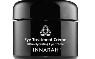 Eye-Treatment-Creme-INNARAH