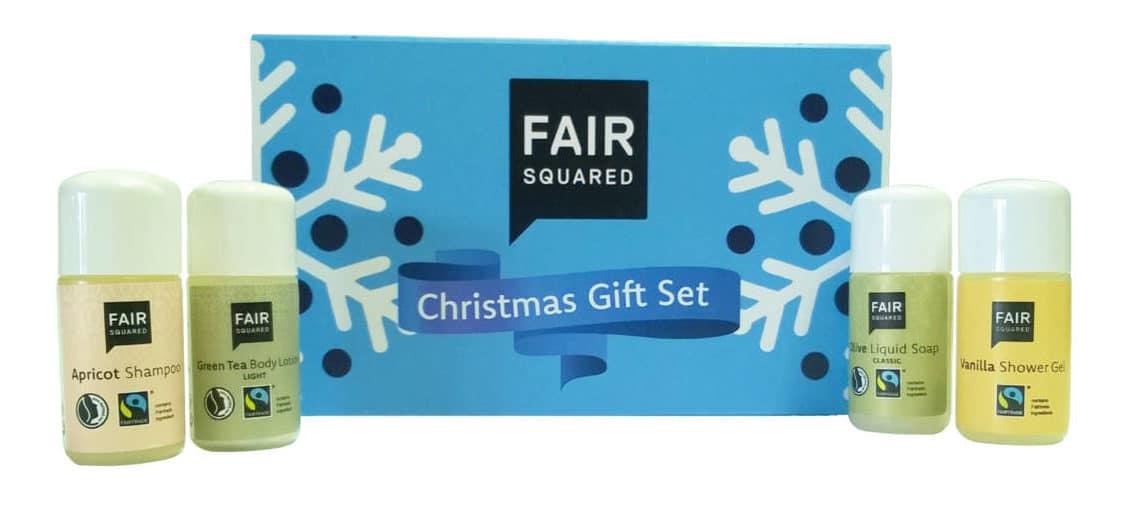 fair-squared-fair-trade-christmas-gift-set