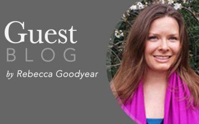 guest-blog-rebec