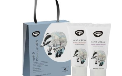 NEW GIFT BAG-3D TEMP 100x121