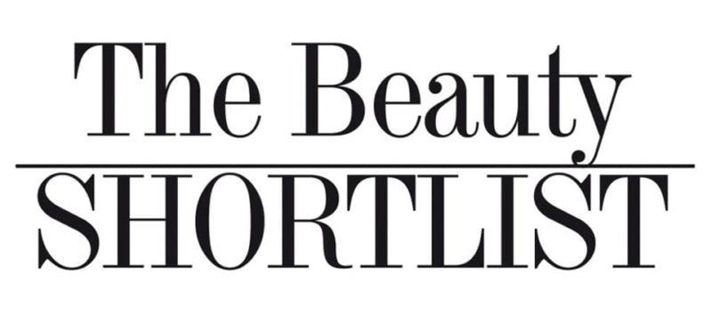 beauty shortlist