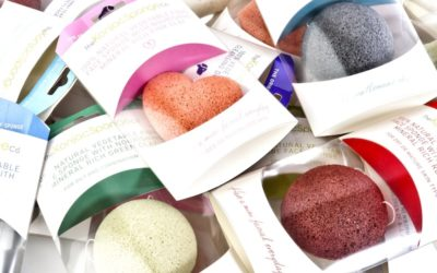 Konjac packaging 094