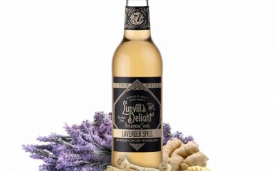 LURVILLS DELIGHT_LAVENDER SPICE_BOTTLE WITH INGREDIENTS