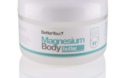 MAGNESIUM_BODY_BUTTER