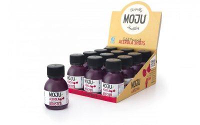 MOJU_ACEROLA BOOSTER BOX 002_CORGB