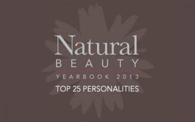 NBYB-top25