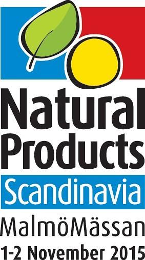 NPS2015 logo