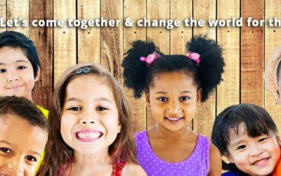 OneLove Foundation Image Lets come together2