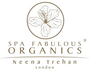Spa_Fab_Logo_jpeg_large