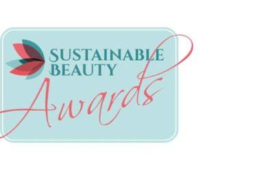 sustainable beauty awards