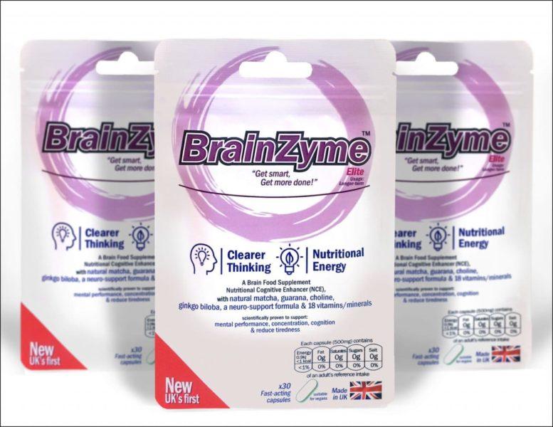 brainzyme