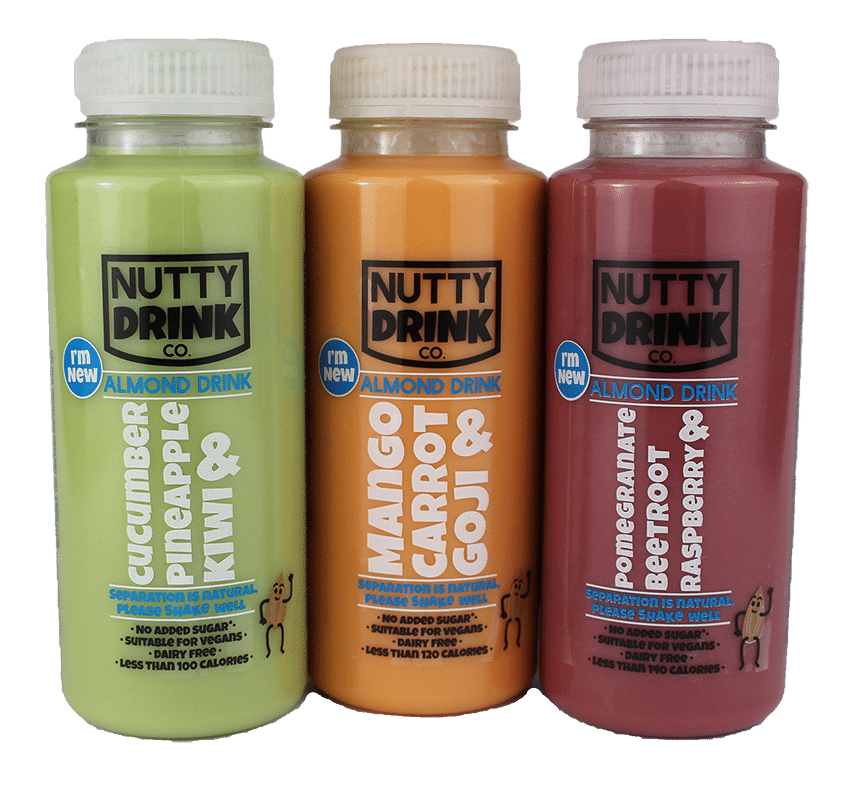 Nutty Drinks Range.png