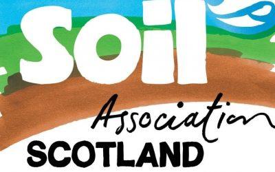 SA Scotland
