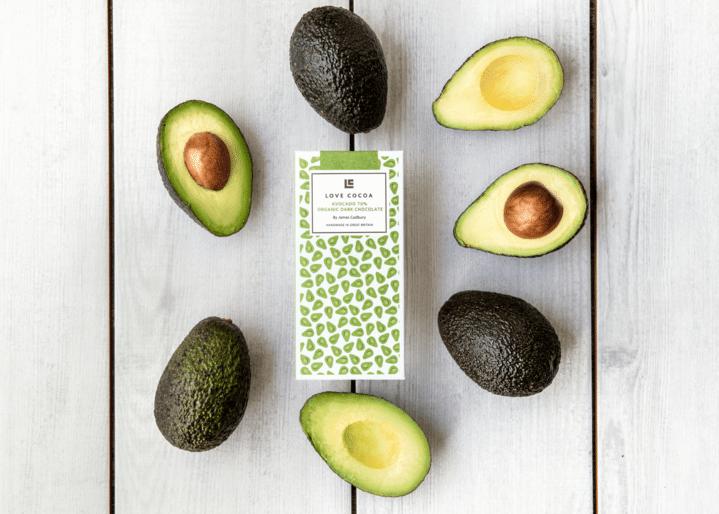 avocado-chocolate-chocolate-love-cocoa-bar__1___1__720