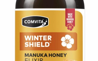 Honey Elixir_Label_Winter Shield copy