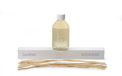 Willow Diffuser Refill 1