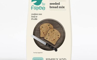 Seeded-Bread-Mix
