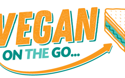 vegan (2)