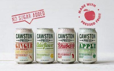 Cawston Press NO SUGAR recipes JPEG
