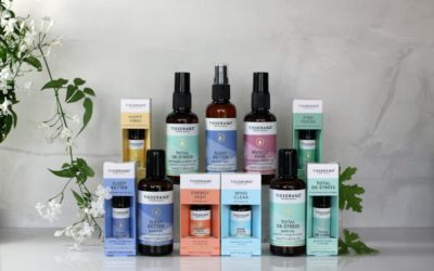 Wellbeing Collection_low res