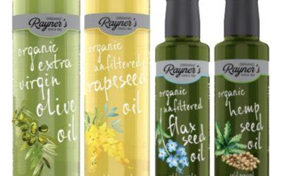 oils copy