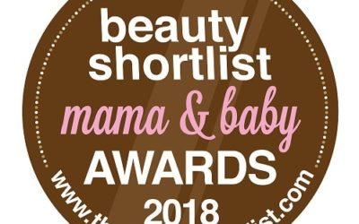 Mama & Baby Awards Generic 2017