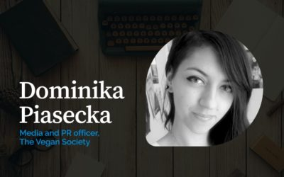 dominika_piasecka_featured