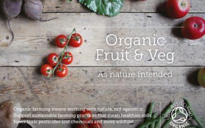 sa_freshproduce_2ppa6_postcard_rgb_aw_front