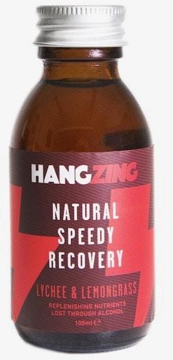 HangZing