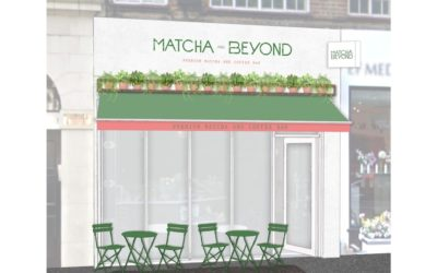 Matcha and Beyond