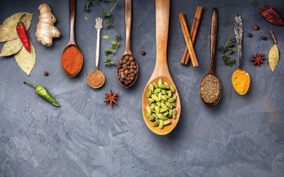 ayurveda-spices-main