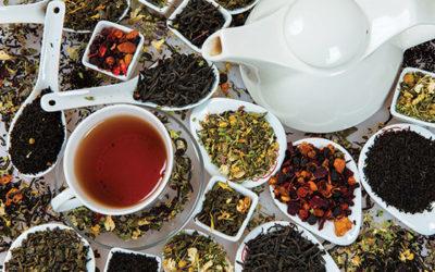 tea-main