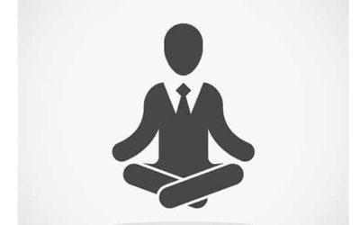 stress-meditate-man