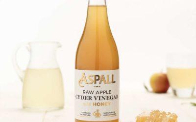 Aspall_ACV-honey_53302_sq