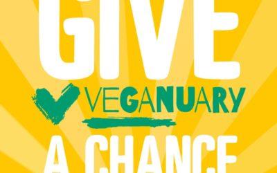 GVAC Logo