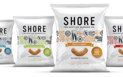 shore puffs (1)