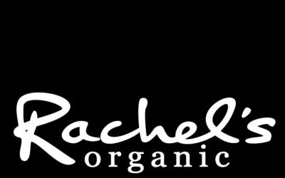 Rachels-Faithful-Lockup-1952-2018