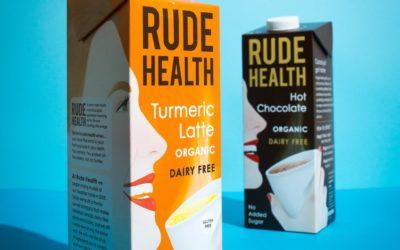 rude health 2