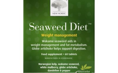 i_packshot_seaweeddiet_uk_60_1