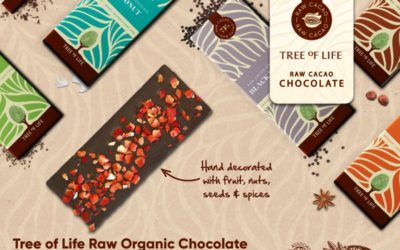 tol-chocolate-banner