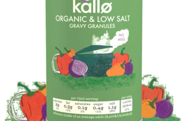 308690-Kallo low salt organic gravy tub - pack shot-02bedd-large-1554371056