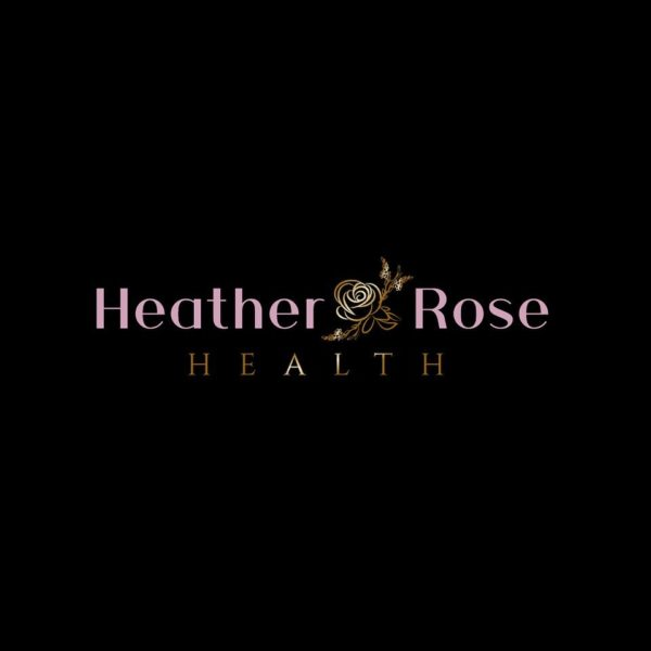 Heather and Rose