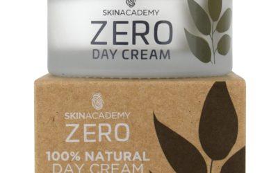 Skin Academy